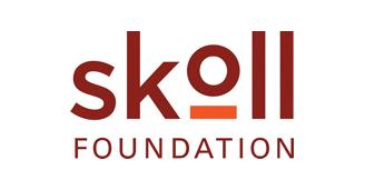 Skoll Award for Social Entrepreneurship, 2007