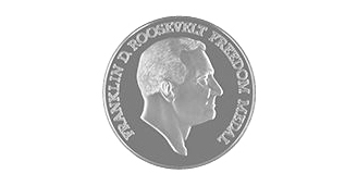 Roosevelt Freedom Medal, 1998