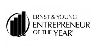 Ernst and Young Entrepreneur of the Year, 2008