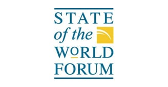 State of the World Forum Award, 1997