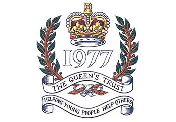 Queen's Trust