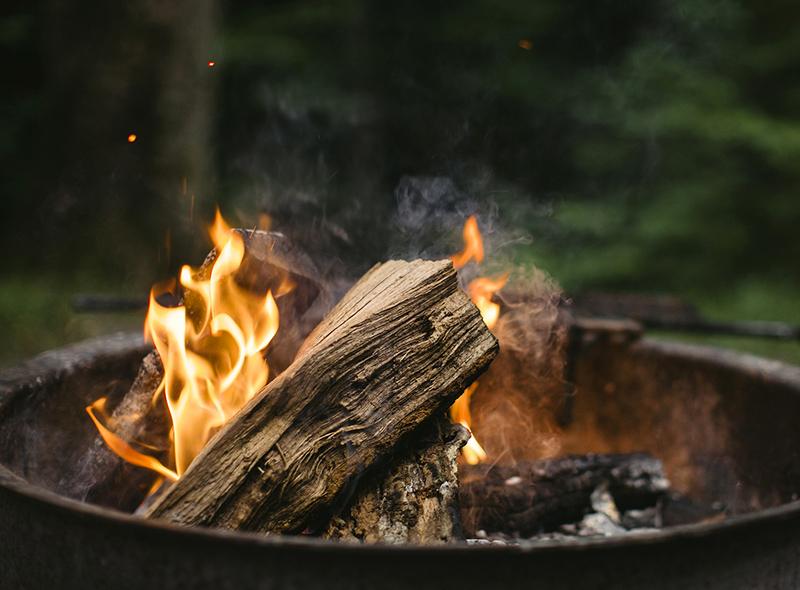 Camp plus - Feature Image