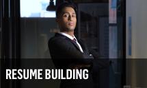 Play resume building video
