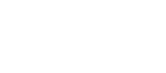Double your difference for World Water Day! Just $25 gives two people clean water for life.*
