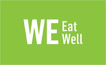 WE Eat Well