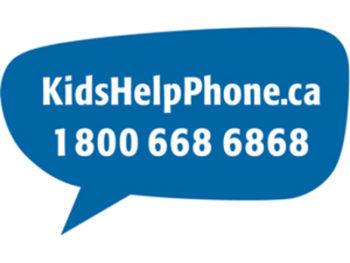KidsHelpPhone.ca | 1.800.668.6868