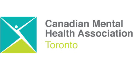 Canadian Mental Health Association Toronto