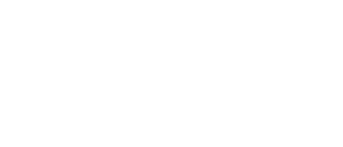 WE Are Silent: Speak up with silence.