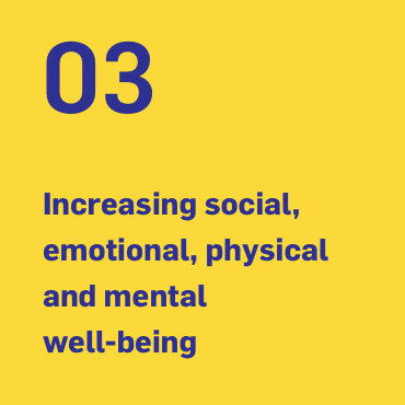 03 Increasing social, emotional, 