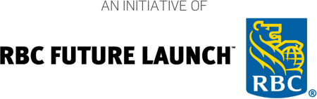 An initiative of RBC Future Launch
