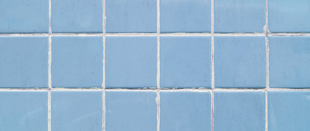 Toilet Tiles support World Toilet Day