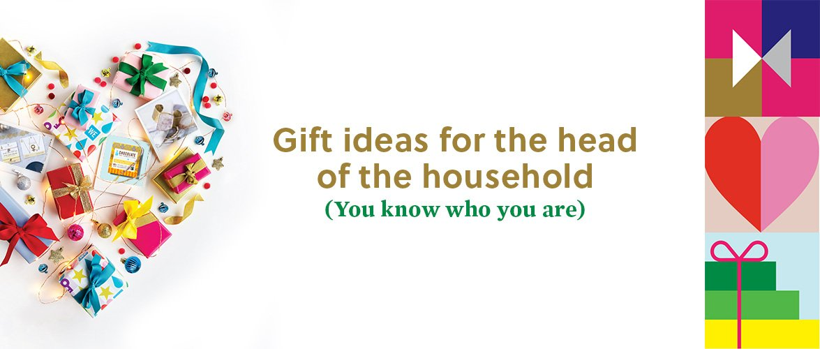 ME_to_WE_Holiday_Gift_Guide