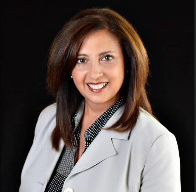 Zaina Sovani