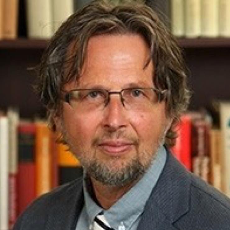 Dr. Stan Kutcher
