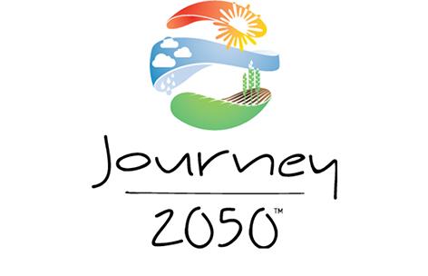 Jouney 2050