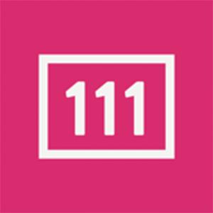 OneEleven (111)