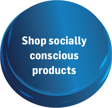 Shop socially conscious products