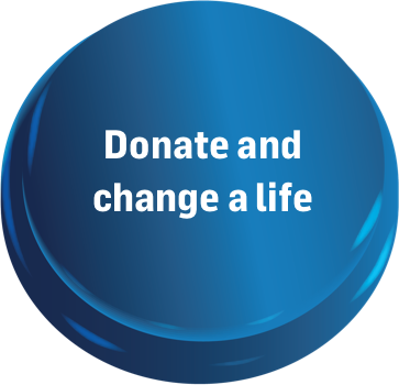 Donate and change a life