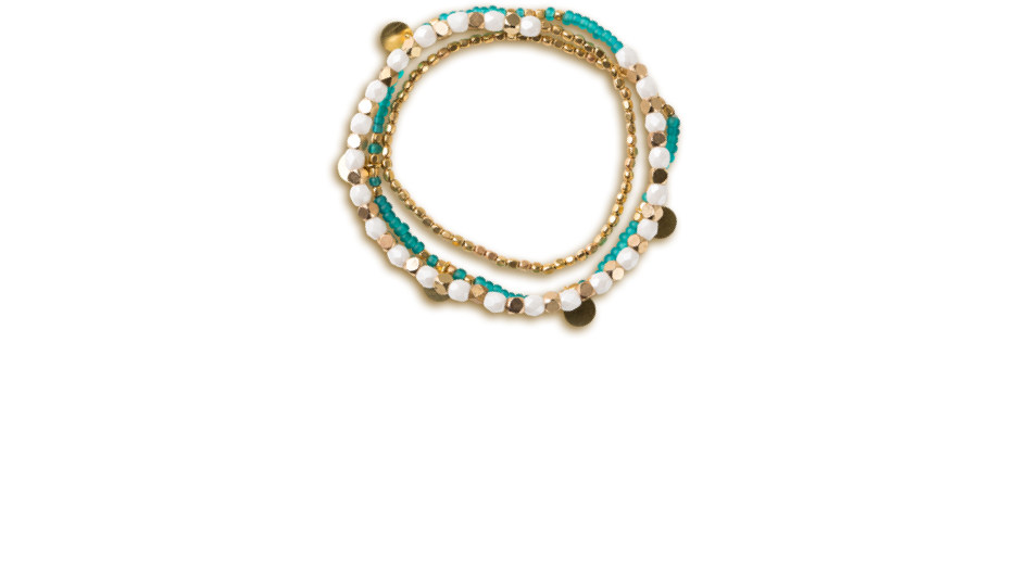 One good thing leads to another. | Celebrate moments that matters with gifts that spread even more joy.