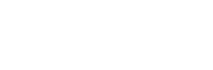 Don't just see the world. Be immersed in it. Plan your 2019 ME to WE Trip