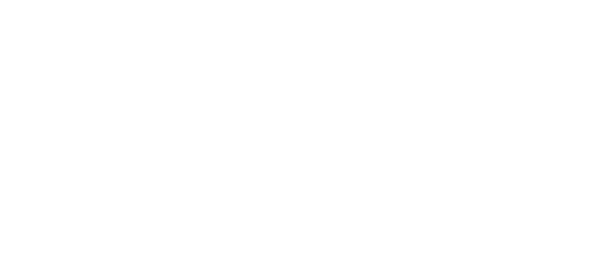 Ready to party like a world-changer? | Join us for our 2019 Trips and Camp Launch Party and Reunion