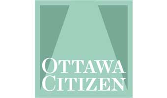 <h4>Ottawa Citizen</h4>