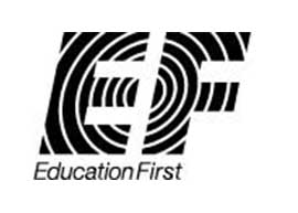education-first-logo
