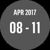 APR_08-11