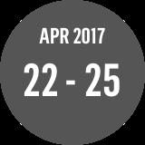 APR_22-25