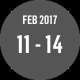 FEB_11-14