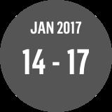 JAN_14-17