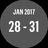 JAN_28-31
