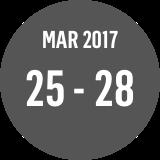 MAR_25-28