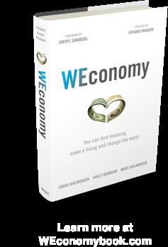 WEconomybook.com