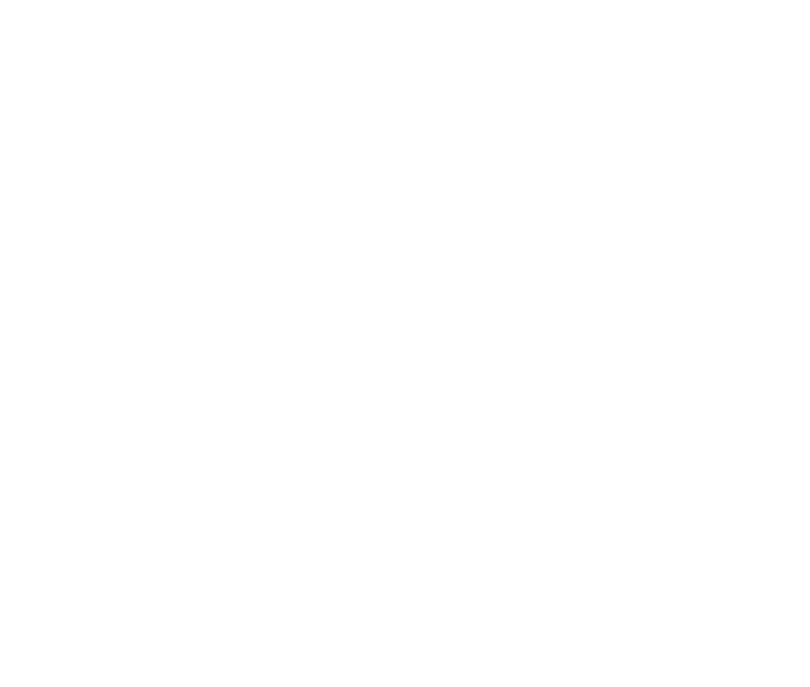 Rafiki Bracelets: From Kenya, handmade with love. Each one empowers a female artisan to earn a fair wage. Shop and change lives