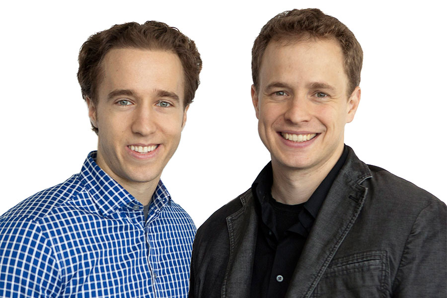 Craig-and-Marc-Kielburger