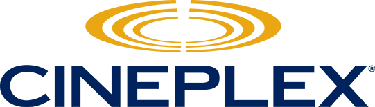 Cineplex Brand Logo