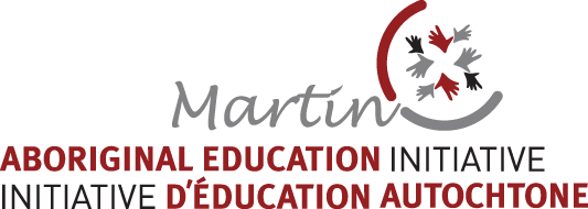 Martin Aboriginal Education
