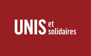 UNIS de solidaires