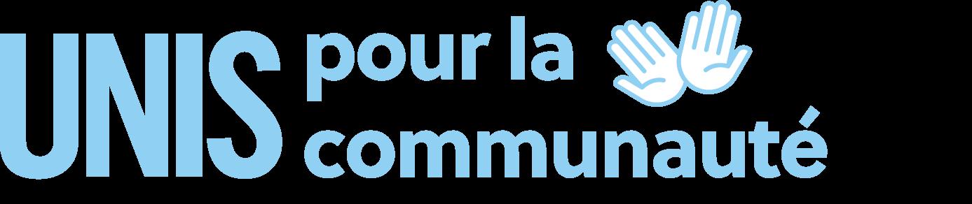 UNIS pour la communauté