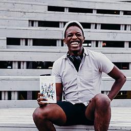 Chuk Odenigbo