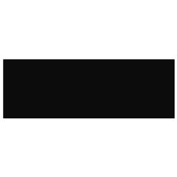 L'Académie de Danse de Montréal