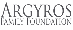 Argyros Family Foundation