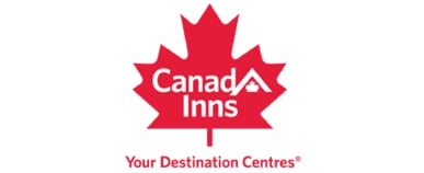 Canada Inn