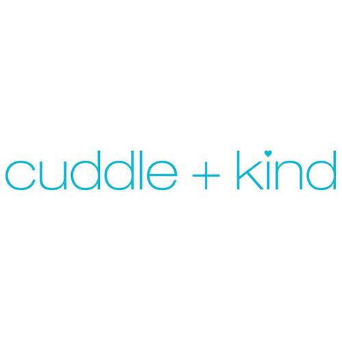 Cuddle and Kind.