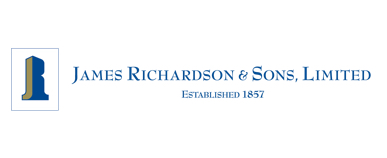 James Richardson and Sons