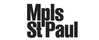Mpls St Paul