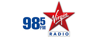 Virgin Radio Calgary