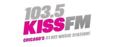 KISS 103.5 FM