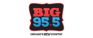 BIG 95.5 FM